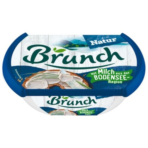 Brunch Brotaufstrich Original 200g