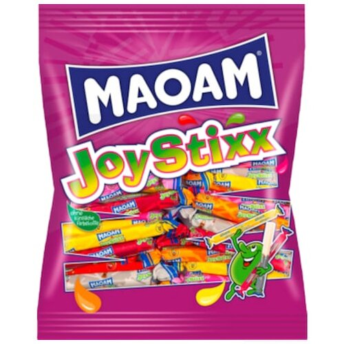 Maoam Joystixx 325g