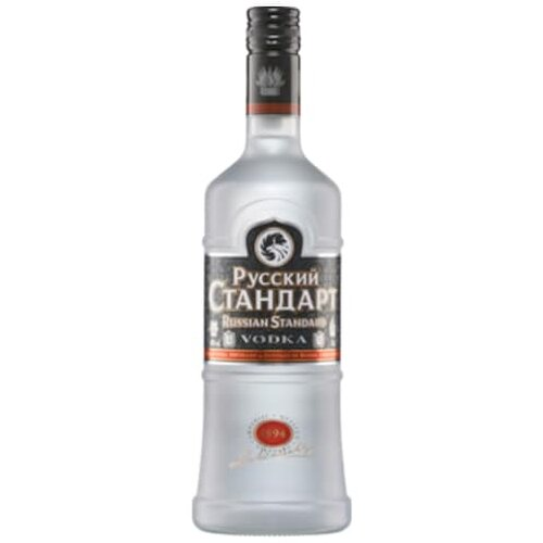 Russian Standard Original Wodka 0,7l