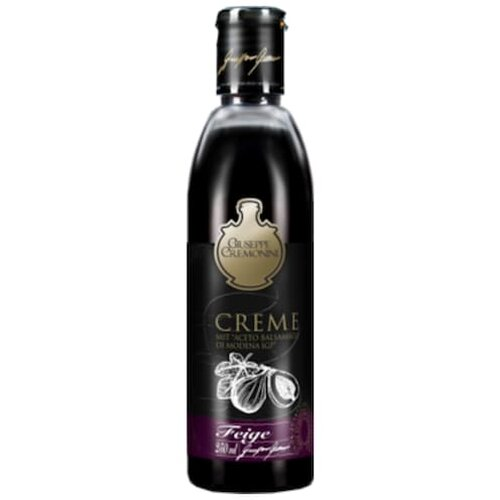 Cremo.Balsam.Feige Cr.250ml