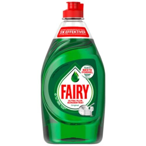 Fairy Spülmittel Original 450ml