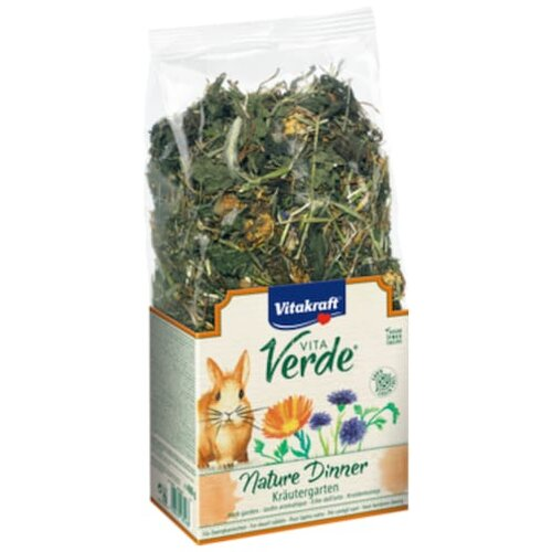 Vitakraft Nature Dinner Zink 400g