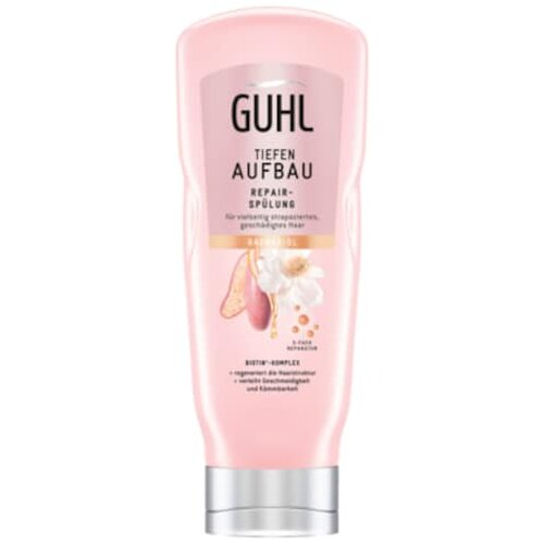 Guhl Tief.Aufb.Repair SP 200ml