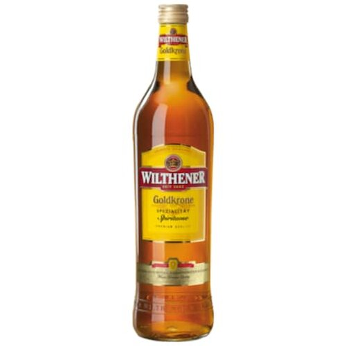 Wilthener Goldkrone 0,7l